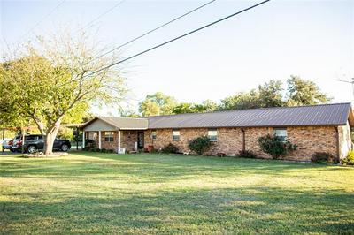 1212 E BOYNTON ST, Hamilton, TX 76531 - Photo 1