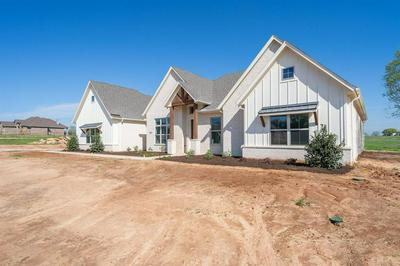 106 MAUDY LANE, Springtown, TX 76082 - Photo 2