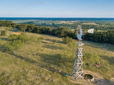 0 CHESTNUT MOUNTAIN ROAD, Santo, TX 76472 - Photo 1