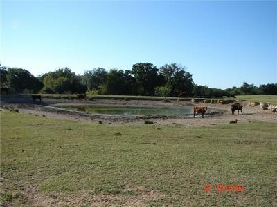 TBD FM 1702, GUSTINE, TX 76455 - Photo 1