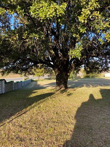 1201 HAVEN DR, Comanche, TX 76442 - Photo 2