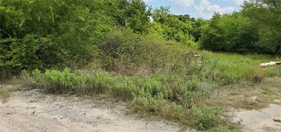 213 S MERRIMAC ST, Weatherford, TX 76086 - Photo 2