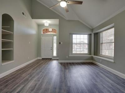 1605 YELLOWSTONE AVE, LEWISVILLE, TX 75077 - Photo 2