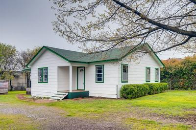 4714 LEWIS AVE, MIDLOTHIAN, TX 76065 - Photo 1