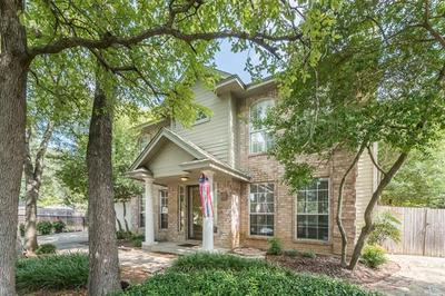 2001 GLEN CREEK CT, Arlington, TX 76015 - Photo 2