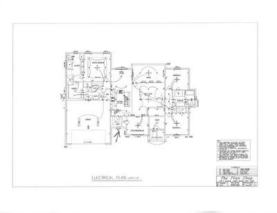 2119 GARRETT DR, Sulphur Springs, TX 75482 - Photo 2