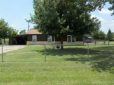 305 ELMWOOD ST, Azle, TX 76020 - Photo 1