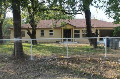 3221 RICH ACRES DR, Dallas, TX 75253 - Photo 1