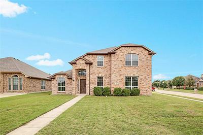 102 FOXWOOD LN, Red Oak, TX 75154 - Photo 1