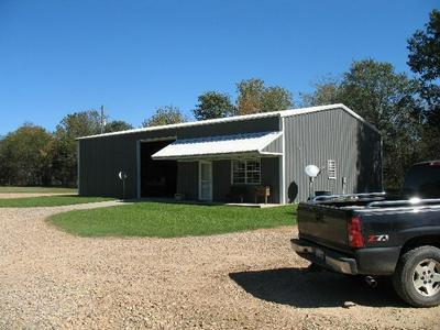 300 COUNTY ROAD 3636, Dike, TX 75437 - Photo 2