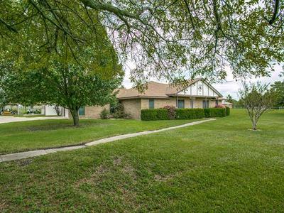 715 PIERCE RD, Red Oak, TX 75154 - Photo 1