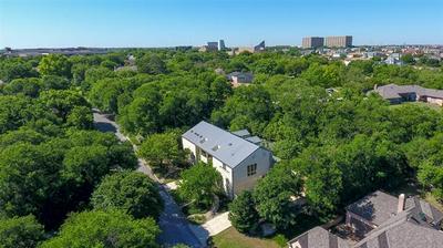 3712 BLACK CANYON RD, Fort Worth, TX 76109 - Photo 2
