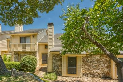 1209 HI STIRRUP UNIT 115, Horseshoe Bay, TX 78657 - Photo 1