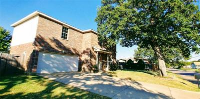 4521 MARSHALL ST, Forest Hill, TX 76119 - Photo 2
