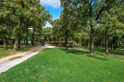 711 COUNTY ROAD 162, Gainesville, TX 76240 - Photo 2
