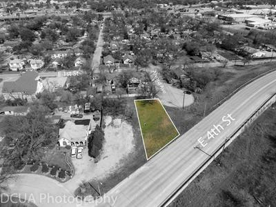 3321 CHENAULT ST, Fort Worth, TX 76111 - Photo 2