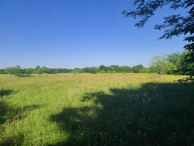 2701 COUNTY ROAD 1110, Celeste, TX 75423 - Photo 1
