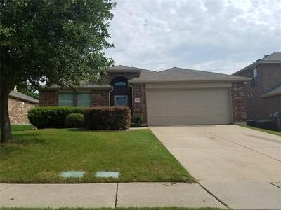 5229 BEACON LN, McKinney, TX 75071 - Photo 1