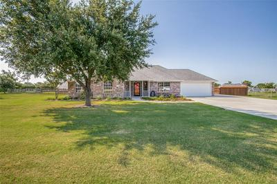 1875 N MEADOW CIR, Lowry Crossing, TX 75069 - Photo 2
