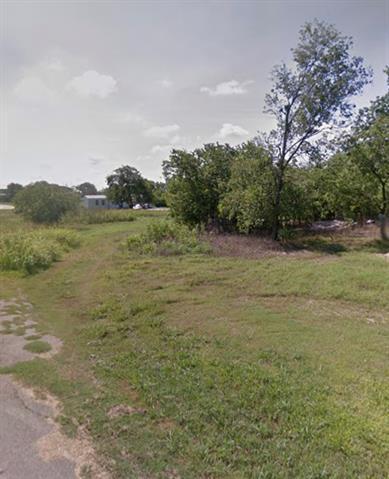 TBD E WALNUT, Granger, TX 76530 - Photo 2