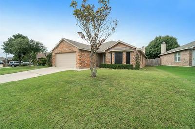 2808 WAKECREST DR, Fort Worth, TX 76108 - Photo 2