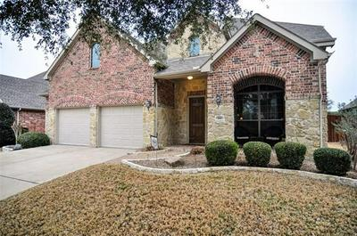 4041 WHITE PORCH RD, Plano, TX 75024 - Photo 2