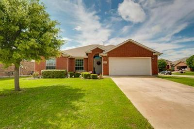 2126 PRESTON TRL, Forney, TX 75126 - Photo 1