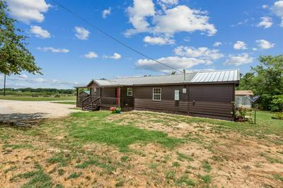 751 HCR 1321, Hillsboro, TX 76645 - Photo 2