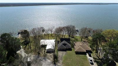 11 BIG OAK CIR, Star Harbor, TX 75148 - Photo 2