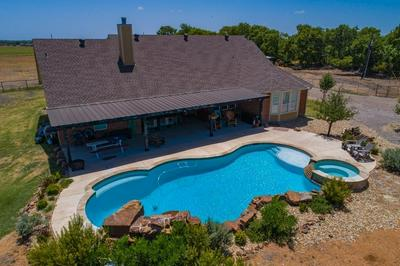 1750 COUNTY ROAD 2716, Caddo Mills, TX 75135 - Photo 2
