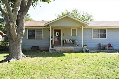 2313 5TH AVE, Coleman, TX 76834 - Photo 2