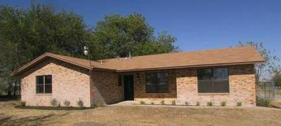1001 COUNTY ROAD 304, DUBLIN, TX 76446 - Photo 1