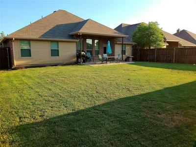 514 BROOKE ST, Greenville, TX 75402 - Photo 2