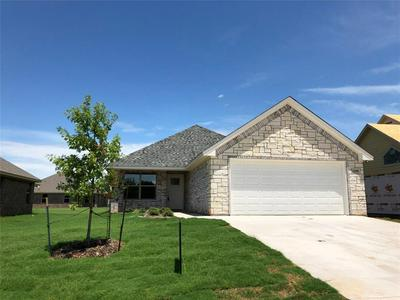3309 ARROW CREEK DR, Granbury, TX 76049 - Photo 1
