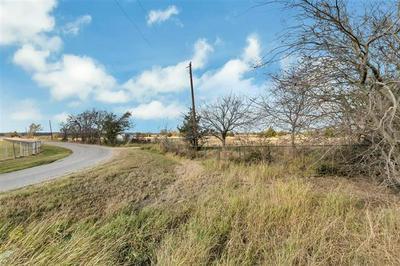 000 LEO ANDREWS ROAD, Whitesboro, TX 76273 - Photo 2