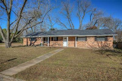 147 LEE ST, Sulphur Springs, TX 75482 - Photo 2