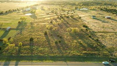 TBD FM 1570, Greenville, TX 75401 - Photo 1