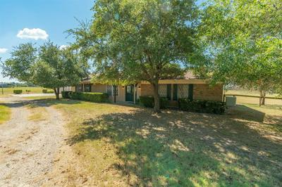 667 COUNTY ROAD 4711, Sulphur Springs, TX 75482 - Photo 1