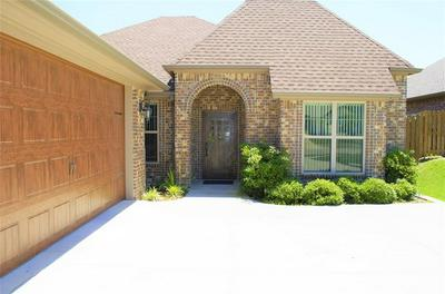 733 ABBEY RD, Lindale, TX 75771 - Photo 2