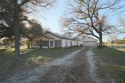 2465 COUNTY ROAD 106, Hamilton, TX 76531 - Photo 2