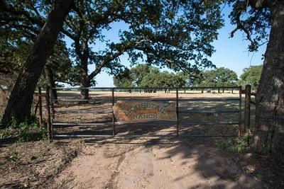 TBD HIGHWAY 6, GORMAN, TX 76454 - Photo 2