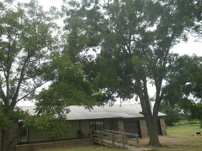 501 COUNTY ROAD 221, Cisco, TX 76437 - Photo 2