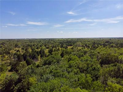 L6 COUNTY RD 4519, Wolfe City, TX 75496 - Photo 2