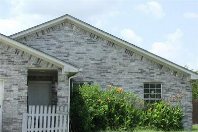 1716 MANOR GARDEN CURV, Greenville, TX 75401 - Photo 1