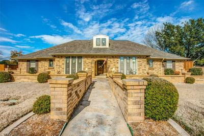 340 CHARLESTON PL, HURST, TX 76054 - Photo 1