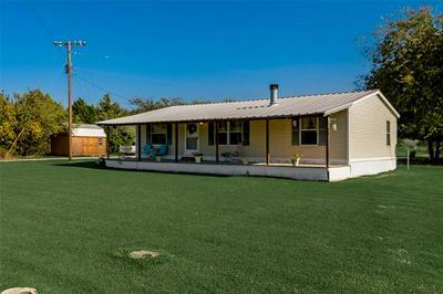 629 W LEDWELL RD, Corsicana, TX 75109 - Photo 2