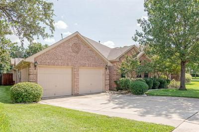 2704 WILLOW CREEK CT, Bedford, TX 76021 - Photo 2