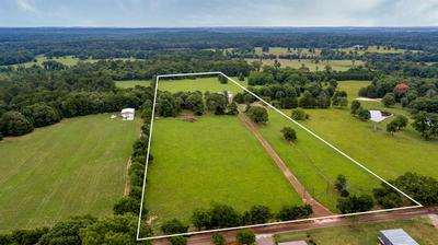 1390 COUNTY ROAD 3811, Troup, TX 75789 - Photo 1