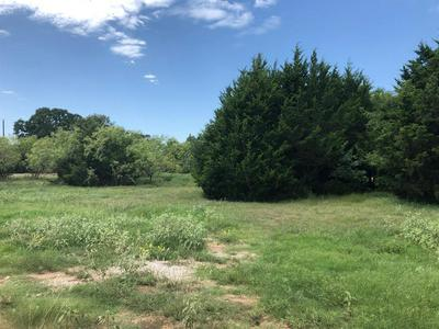 TBD CLUB LAKE ROAD LOT 5, Whitesboro, TX 76273 - Photo 2