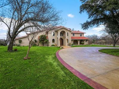827 HIGHLAND VILLAGE RD, Highland Village, TX 75077 - Photo 2